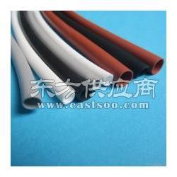 设备防腐蚀防水专用大口径硅胶热缩管图片