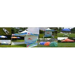 广告太阳伞定做、菲曼户外、太阳伞图片