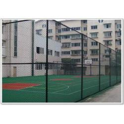 腾瑞护栏(图) 长春球场护栏 球场护栏图片
