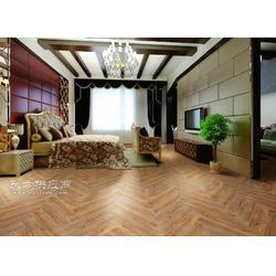 花式木纹砖生产厂家/木纹砖J图片