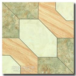 通体仿古地砖澳利地板砖十大品牌仿古地砖代理A图片