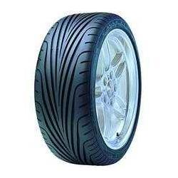 正新轮胎代理商图片