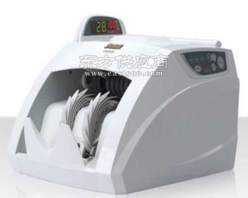 山西点钞机-山西考勤机售后无忧-办公点钞机图片
