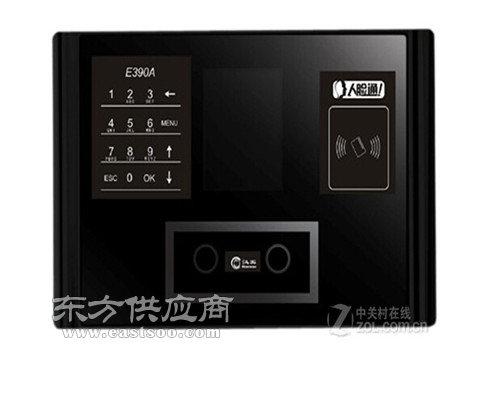 汉王考勤机、太原考勤机、什么牌子的点钞机好用图片