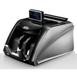 大同防伪点钞机-防伪点钞机多少钱-世纪龙科技图片