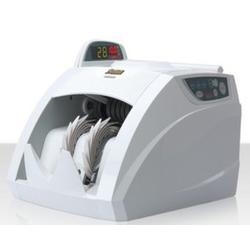 点钞机选购技巧,长治点钞机,哪个牌子的点钞机好(查看)图片