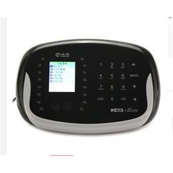 无线刷卡考勤机|阳泉考勤机|山西考勤机选世纪龙图片
