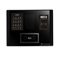 ?#20064;囁记?#25171;卡机-阳泉打卡机-什么牌子的点钞机好用图片