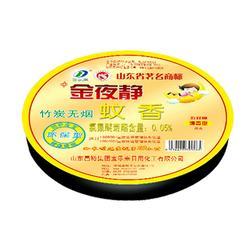 江苏蚊香|宝乐来日化|无味蚊香图片