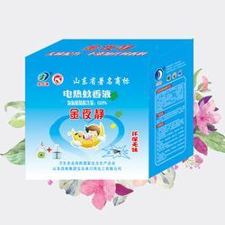 蚊香液供应商-昌裕宝乐来-江苏蚊香图片
