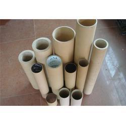 纸管生产,宝乐来系列蚊香,重庆纸管图片