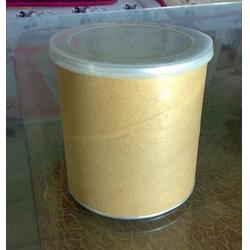 纸管生产、纸管、宝乐来日用化工(查看)图片