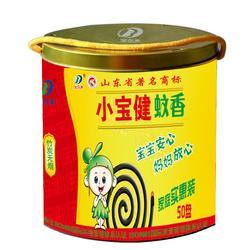 蚊香生产厂家、山东昌裕宝乐来、聊城蚊香图片