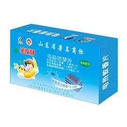 蚊香生产厂家_宝乐来日化(在线咨询)_山东蚊香