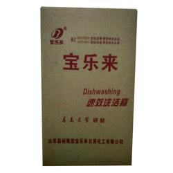 洗洁精国家生产许可企业-洗洁精-宝乐来(查看)图片