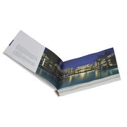 三彩印业口碑好(图),彩印厂公司,金华市彩印厂图片