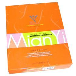 三彩印业质量可靠(图),彩印厂手提袋印刷,金华市彩印厂图片
