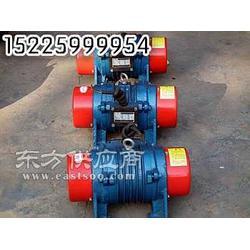 YZS-2.5-2振动电机 功率0.22KW 振动电机厂家图片