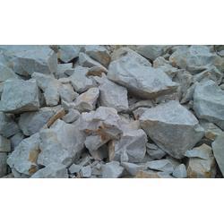 硅石报价|丰宝源矿业|硅石图片