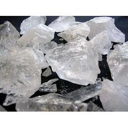 丰宝源矿业(图),石英矿石,福建石英矿图片