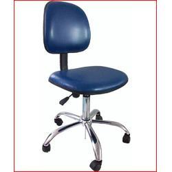 艺阳科技、广东防静电椅子凳子、防静电椅子凳子图片