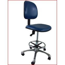 艺阳科技,浙江PU防静电椅子,PU防静电椅子图片