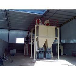 半自动干粉砂浆设备,石家庄(在线咨询),干粉砂浆设备图片