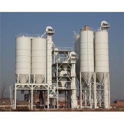 智能型干粉砂浆生产线|干粉砂浆|诚信机械图片
