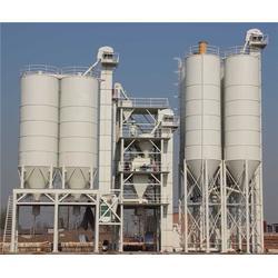 干粉砂浆设备厂家,干粉砂浆,诚信机械(查看)图片