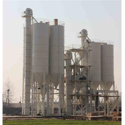预拌砂浆,预拌砂浆设备保温砂浆生产线,诚信机械(优质商家)图片