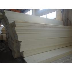 聚氨酯彩钢板供应、邢台聚氨酯彩钢板、贝州彩钢板(查看)图片