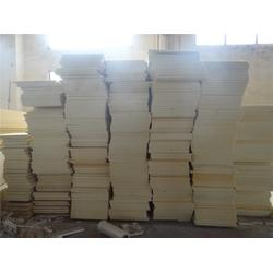 聚氨酯彩钢板生产,营口聚氨酯彩钢板,贝州彩钢板(图)图片
