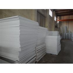 貝州彩鋼板 秦皇島聚苯彩鋼板 聚苯彩鋼板型號圖片
