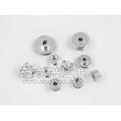 专业生产加工齿轮精密齿轮加工厂正本齿轮图片