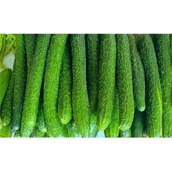 优质蔬菜-蔬菜-田润蔬菜图片