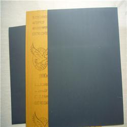 双鹰砂纸厂家、研磨材料、双鹰砂纸图片