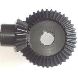 弧齿锥齿轮型号,(富源齿轮)(在线咨询),漯河弧齿锥齿轮图片