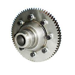 普通锥齿轮差速器供应、富源齿轮、长沙普通锥齿轮差速器图片