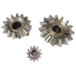 弧齿锥齿轮参数、富源齿轮加工制造、弧齿锥齿轮图片