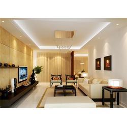 智能家居设计|卡德勒智能家居|郑州智能家居图片