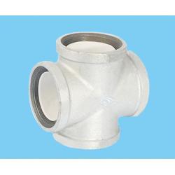 荣盛玛钢-太谷衬塑钢管-北京衬塑钢管图片