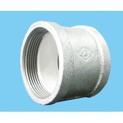 荣盛玛钢(图),玛钢衬塑管件厂家,晋中玛钢衬塑管件图片