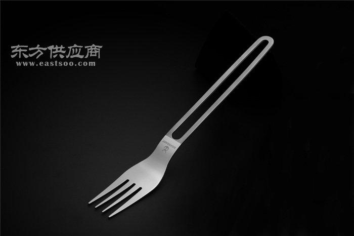 典函金属、钛餐具订购、钛餐具图片