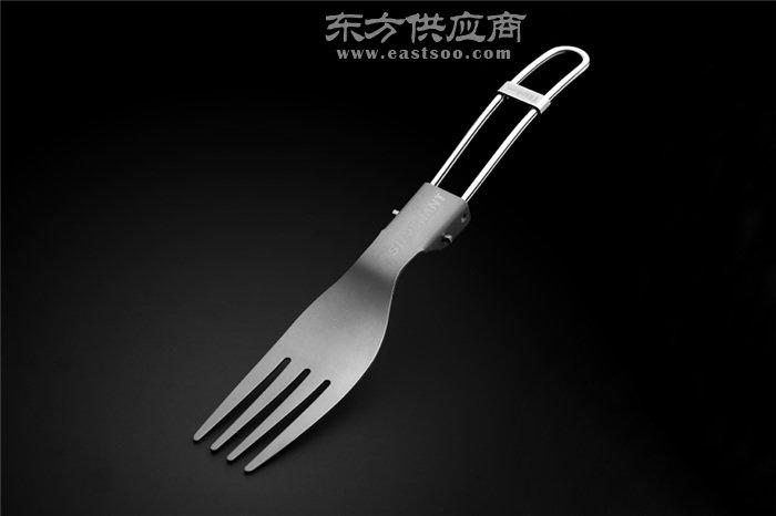 典函金属(图)|钛餐具代理|钛餐具图片