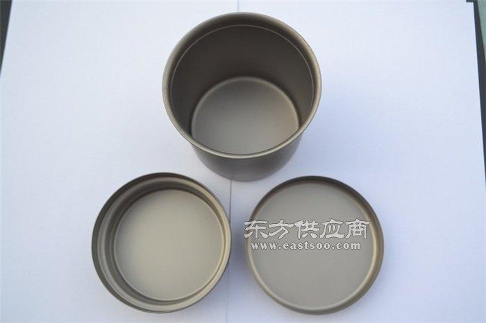 钛餐具_典函金属(已认证)_钛餐具图片