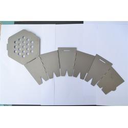 典函金属 钛餐具生产-钛餐具图片