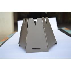 钛金属户外用品,典函金属,钛金属图片
