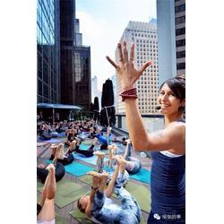 沙琳42度热瑜伽(图)、热瑜伽、瑜伽图片