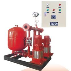 大元通机电设备(图)、供应水泵、水泵图片