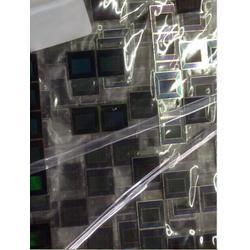 原装拆机芯片回收,芯片回收,磅礴电子(查看)图片